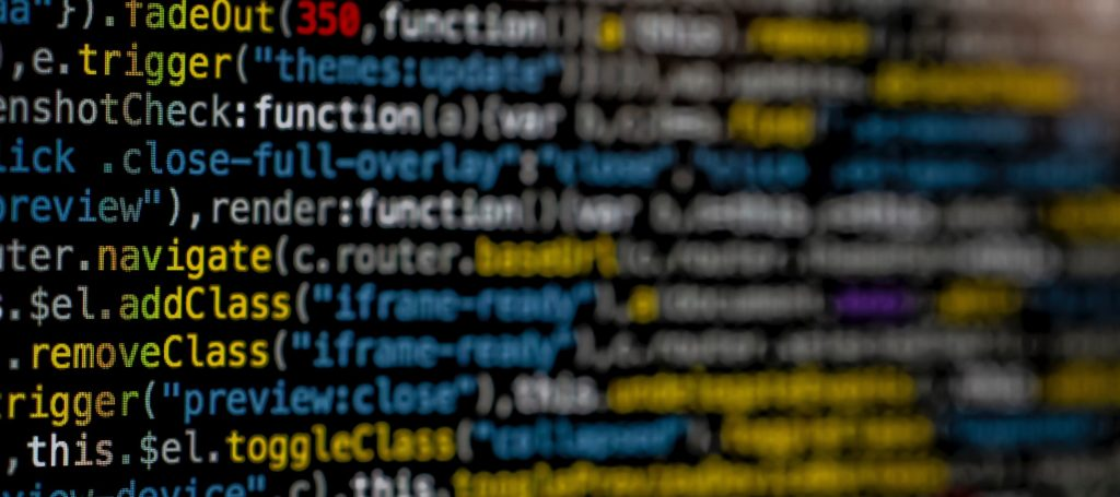 Latin America Under Threat of Cybercrime Amid Coronavirus - Inteligencia